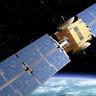 TSK İçin Çalışacak Göktürk-1 Uydusunun Fırlatımasına Günler Kaldı