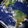 Dünyadaki Hayat Uzaydan Gelmiş Olabilir