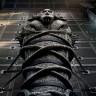 Efsanevi Film Serisi 'Mumya' Tom Cruise İle Geri Dönüyor! İşte İlk Fragman!