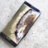 Galaxy Note 7'lerin Patlama Sebebi Sonunda Belli Oldu
