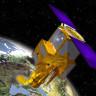 Bugün Fırlatılacak Göktürk-1 Uydusunun Fırlatım Anını Canlı Olarak İzleyin!