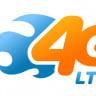 4G ile LTE'nin Arasındaki Fark Nedir?
