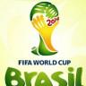 Google'dan Dünya Kupasına Özel Hazırlık
