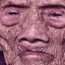 256 Yaşında Ölen, 24 Karısı ve 200 Çocuğu Olan Dünyanın En Uzun Yaşamış İnsanı!