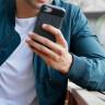 Polisler, Şifresini Kırmakla Uğraşmak Yerine iPhone'u Sahibinden Çaldılar