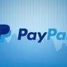 Haydaa: PayPal Henüz Türkiye'ye Geri Dönme Niyetinde Değil