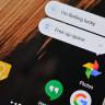 Android 7.1.1 Güncellemesi Pixel, Nexus ve General Mobile 4G'ye Geldi!