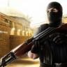 Eski Counter Oyuncularına Müjde! Counter Strike 1.6 Geri Dönüyor!