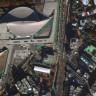 Yeni Uydu WorldView-4'ün İlk Fotoğrafı, Nefes Kesici Detaylar Barındırıyor!