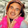 2016 Yılında YouTube'da Milyon Dolarları Götürüp En Fazla Para Kazanan 10 YouTuber