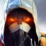 inFamous: Second Son ve Killzone: Shadow Fall'a DLC Geliyor.