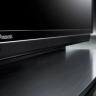 Yeni Nesil LCD Ekranlar OLED'leri Geride mi Bırakacak?