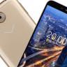 Vestel'in 1000TL Altındaki Yeni Akıllı Telefonu Venus V3 5580 Satışa Çıktı