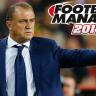 Football Manager 2017, Fatih Terim'in Puanını Düşürdü