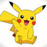 Efsane Pokemon Şarkısının Aslında 'Orijinal Olmadığını' Biliyor musunuz?