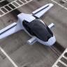 Skype'ın Ortağı, Uçan Araba Üretecek!