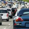 Aman Dikkat: Yeni Plaka Düzenlemesine Uymayan Araçlar, Trafikten Men Edilebilecekler!