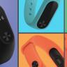 Xiaomi'nin Akıllı Bilekliği Mi Band 2, En İyi Fiyat Garantisiyle Yeniden Teknostore Stoklarında!