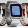 Son Dönemin En Popüler Akıllı Saat Üreticisi Pebble Artık Tarih Oluyor
