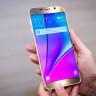 Samsung, Yıllardır Sürdürdüğü TouchWiz Arayüzünü Değiştiriyor