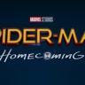 Yeni 'Örümcek Adam' Filminden İlk Tanıtım Videosu!