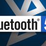 2 Kat Daha Uzağa 4 Kat Daha Hızlı İletişim Sunan Bluetooth 5, 2017'de Geliyor!
