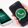 WhatsApp, Eski Telefon Kullanıcıları İçin Son Uyarısını Yaptı
