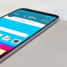 LG G6'ya Ait Bazı Özellikler Ortaya Çıktı: Tasarımı Muhteşem Olacak!