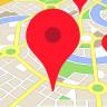 Google Haritalar'ın Beklediğimiz Özelliği Nihayet Türkiye'ye Geldi