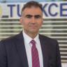 Avrasya Tüneli'ndeki Mobil Haberleşmeyi Bir Türk Mühendis Sağladı!
