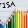 Türkiye'deki Öğrencilerin Dünyanın Çok Gerisinde Kaldığı PISA Testindeki Bu Soruları Çözebilecek misiniz?