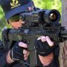 Dünyada Rakibi Bulunmayan Milli Piyade Tüfeğimiz 9 Aralık'ta TSK'ya Teslim Edilecek
