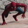 Ve Yeni Örümcek Adam Filminin İlk Fragmanı Yayınlandı!