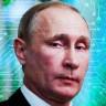 Rusya'nın En Büyük 5 Bankasına Devasa Siber Saldırılar Yapıldı
