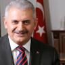 Başbakan Binali Yıldırım 2017'yi Bilişimde Gelişim Yılı İlan Etti