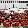 TBMM'deki Tüm Milletvekillerine Dizüstü Bilgisayar Dağıtıldı