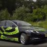 Sürücüsüz Otomobil Sektörüne Sürpriz Bir İsim Katılıyor: NVIDIA