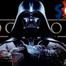 Star Wars Ürünleri Şok'a Geliyor!