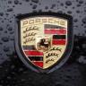 Porsche Son Noktayı Koydu: İsmi Nasıl Telaffuz Ediliyor?