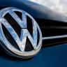 Avrupa Birliği, 7 Ülkeyi 2 Ay İçinde Volkswagen'e Ceza Vermesi İçin Uyardı