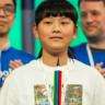 Doodle 4 Google Yarışması ve 30.000 Doları 11 Yaşındaki Çocuk Kazandı
