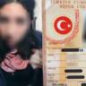 İstanbul'daki Patlamayla İlgili 'İnsafsızca' Tweet Atan Bir Kullanıcı Yakalandı!
