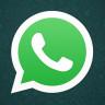 'WhatsApp, 10. Yılını Kutluyor' Mesajları Yine Hortlamaya Başladı!