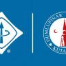 Dumlupınar Üniversitesi 6. Bilişim Semineri 19 Aralık'ta Düzenleniyor!