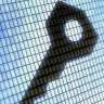 Bir Şifreyi Tüm İhtimalleri Deneyerek Kırmak Mümkün mü?