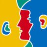 Dünyanın En Güçlü 10 Dili Açıklandı: Türkçe Kaçıncı Sırada?