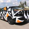 Bakan'dan Açıklama: Yerli Otomobil, İlk Önce Taksi Olarak Kullanılacak