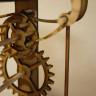 Galileo'nun 400 Yıl Önce Yaptığı Çizim, Türkiye'de Makineye Dönüştürüldü!