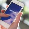 Facebook'taki Bir Hata, Eski Fotoğraflarınızın Yeniden Paylaşılmasına Sebep Oluyor!
