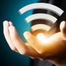 Mühendisler 10,000 Kat Daha Düşük Enerji ile Wi-Fi Sinyali Aktarmayı Başardı!